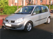 Renault Scenic II 1.9 luxe Privilge 120cv