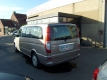 Mercedes VIANO 2L CDI TREND FUNCTION 8 PLACES