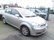 Toyota  COROLLA VERSO II 115 D-4D LINEA SOL 7PL